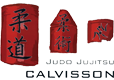 Judo Club Calvisson